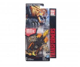 Hasbro Transformers B7771