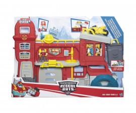 Hasbro Transformers B5210