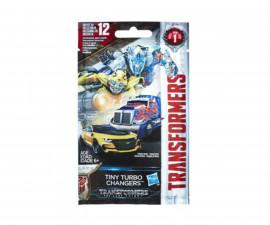 Hasbro Transformers C0882