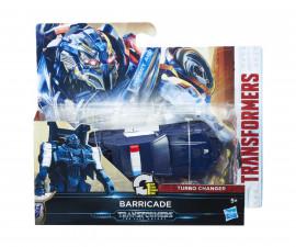 Hasbro Transformers C0884