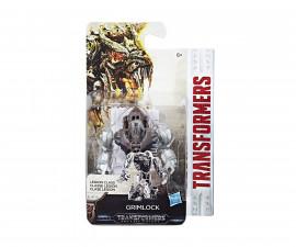 Hasbro Transformers C0889