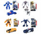 Hasbro Transformers C0889 thumb 2