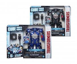 Hasbro Transformers C3368