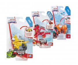 Hasbro Playskool B4954