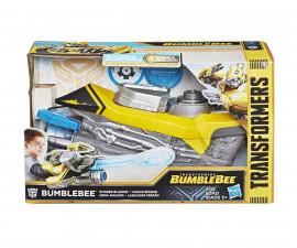 Hasbro Transformers E0852