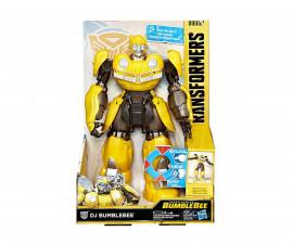 Hasbro Transformers E0850