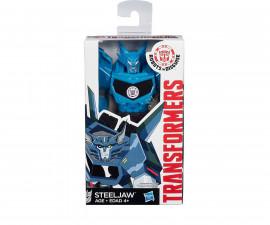 Hasbro Transformers B0758
