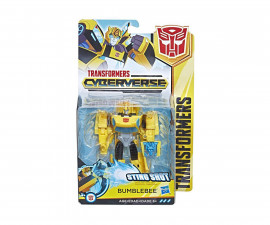 Hasbro Transformers E1900