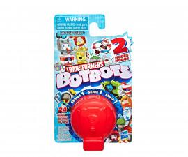 Детска играчка - фигурка Transformers БотБотс