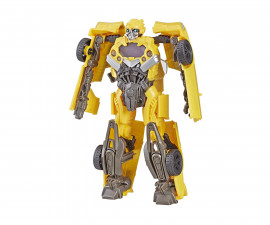 Hasbro Transformers E3496