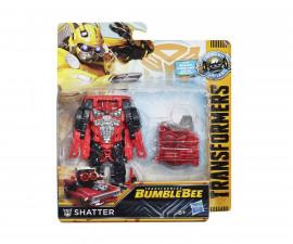 Hasbro Transformers Е2087