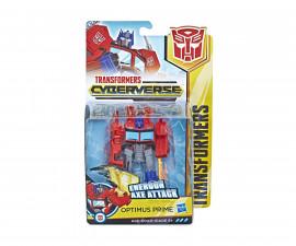 Hasbro Transformers E1901