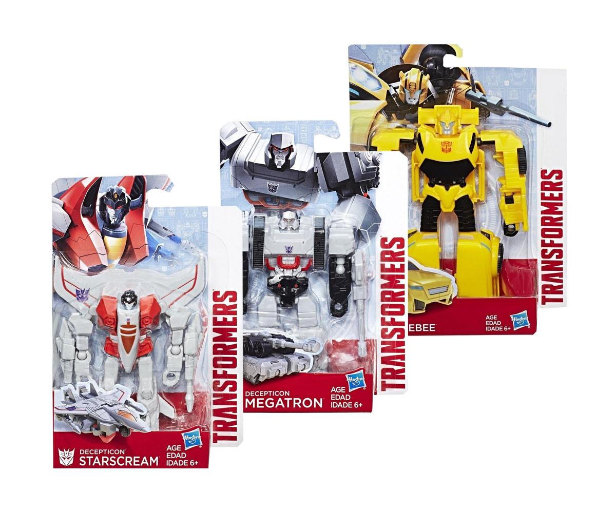 Герои от филми Hasbro E0618