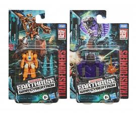 Transformers - Фигура Битка за Кибертон, асортимент