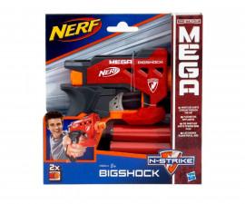 Бластери, нърфове Hasbro Nerf A9314