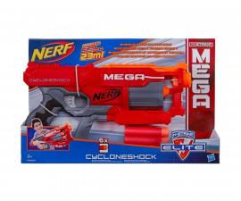 Бластери, нърфове Hasbro Nerf A9353