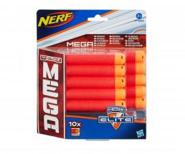 Бластери, нърфове Hasbro Nerf A4368
