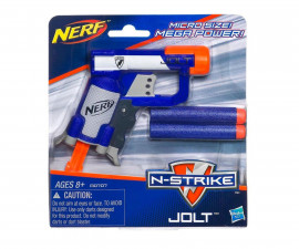 Бластери, нърфове Hasbro Nerf A0707