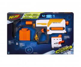 Бластери, нърфове Hasbro Nerf B4616