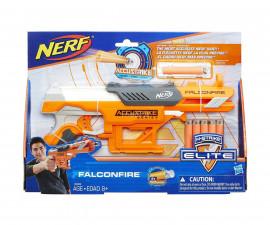 Бластери, нърфове Hasbro Nerf B9839