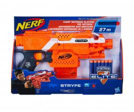 Бластери, нърфове Hasbro Nerf A0200