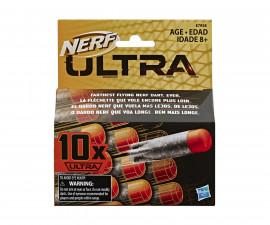 Детски стрели Nerf Ultra Blaster