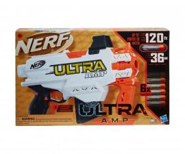 Детски пистолет Nerf Ultra AMP F0954