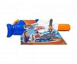Детски пистолет Нърф - Hydra Hasbro Nerf Е2907