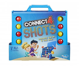 Забавни игри Hasbro E3578