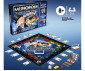 Игра Монополи Ultimate Rewards Hasbro E8978 thumb 3