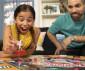 Семейна игра Монополи - За неумеещите да губят Hasbro E9972 thumb 4