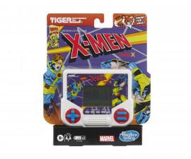 Детски забавни игри Hasbro E9729 LCD видео електронна игра X-Man
