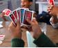 Семейна игра с карти: Монополи Наддаване Hasbro F1699 thumb 4