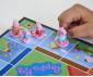 Семейна игра Монополи Джуниър - Peppa Pig Hasbro thumb 3