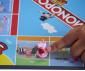 Семейна игра Монополи Джуниър - Peppa Pig Hasbro thumb 4