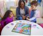 Семейна игра Монополи Джуниър - Peppa Pig Hasbro thumb 6