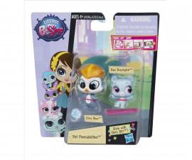 Забавни играчки Hasbro Littlest Pet Shop A7313