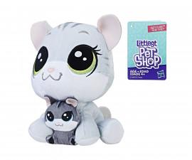 Забавни играчки Hasbro Littlest Pet Shop C2135