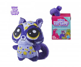 Забавни играчки Hasbro Littlest Pet Shop E2968