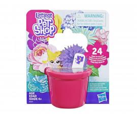 Забавни играчки Hasbro Littlest Pet Shop E5237
