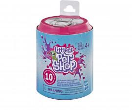 Детска играчка - жадно животинче Littlest Pet Shop
