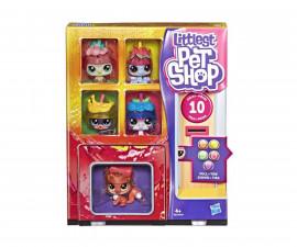 Забавни играчки Hasbro Littlest Pet Shop E5478