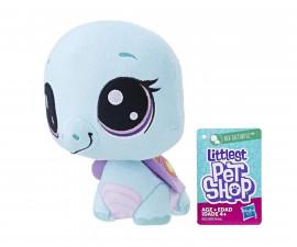 Hasbro Littlest Pet Shop E0139