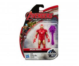 Герои от филми Hasbro Avengers B0437