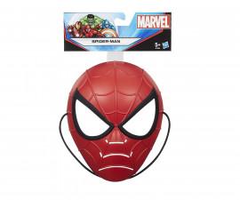 Забавни играчки Hasbro Avengers B0440