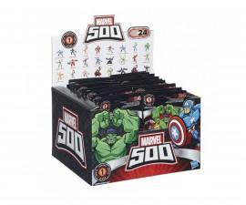 Герои от филми Hasbro Avengers B2981