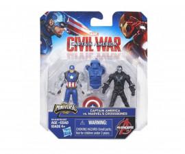 Герои от филми Hasbro Avengers B5768