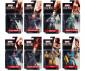 Герои от филми Hasbro Avengers B6356 thumb 2