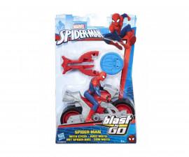 Герои от филми Hasbro Spiderman B9705