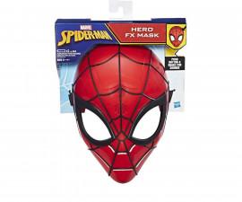 Ролеви игри Hasbro Spiderman E0619